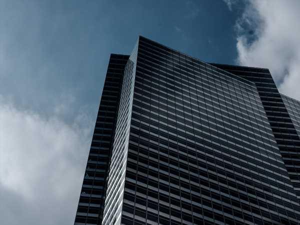 Goldman Recast as Villain of Wall Street With Damning 1MDB Pact