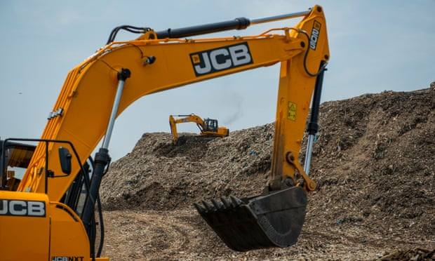 We can't ignore JCB role in West Bank outrages