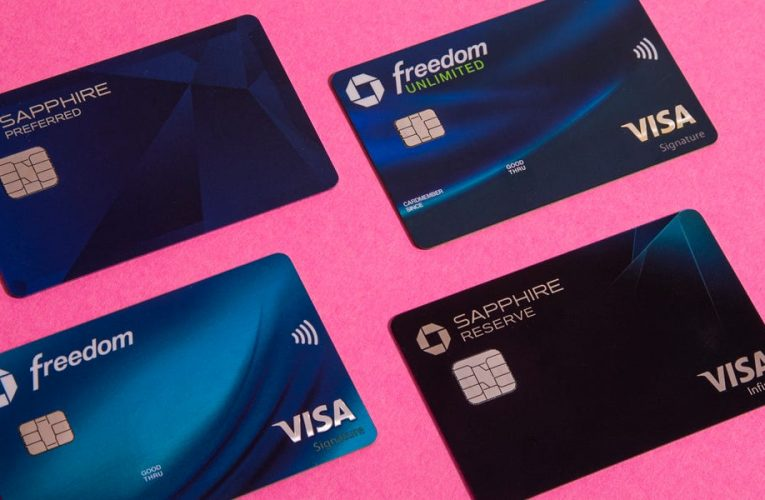 There are different types of credit card rewards — but this is the best one