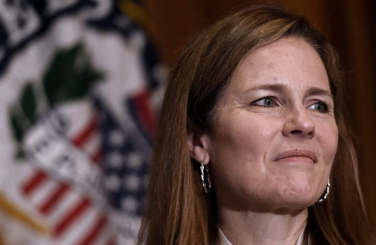 More than 1,500 alums of Rhodes College sounded off against Amy Coney Barrett's nomination in a letter
