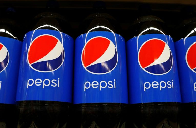 How PepsiCo's trends forecaster is using artificial intelligence to scan tweets, restaurant menus, and recipe blogs as consumers' preferences shift during the pandemic