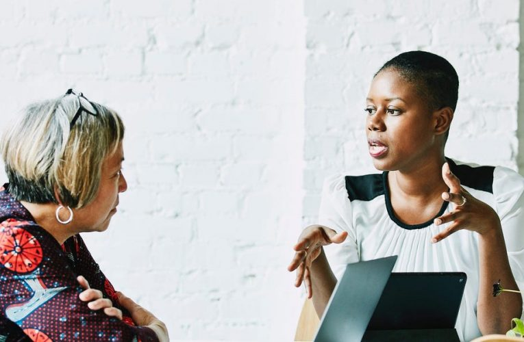If you have a close relationship with your boss, you're more likely to lie, cheat, and make other unethical decisions on their behalf