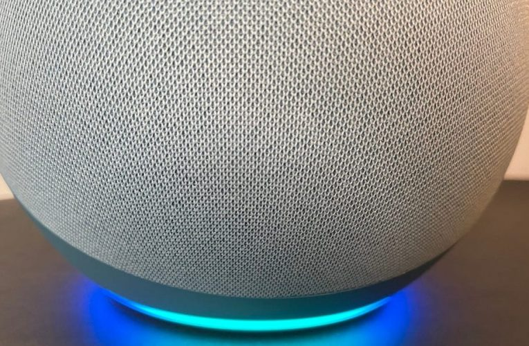 Amazon's new Echo packs powerful sound and smarter features into a $100 speaker, signaling a big upgrade for the company's popular smart home device