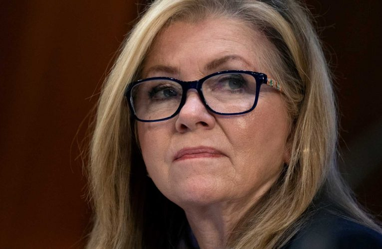 Blackburn: Voters leaning toward Trump in hope of return to 'normalcy' amid coronavirus pandemic