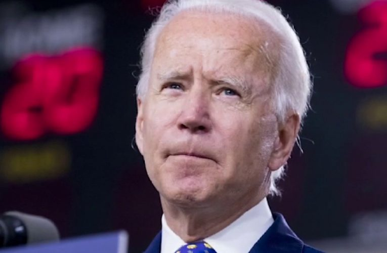 Carrie Severino: Why is Biden still stonewalling on the Supreme Court?
