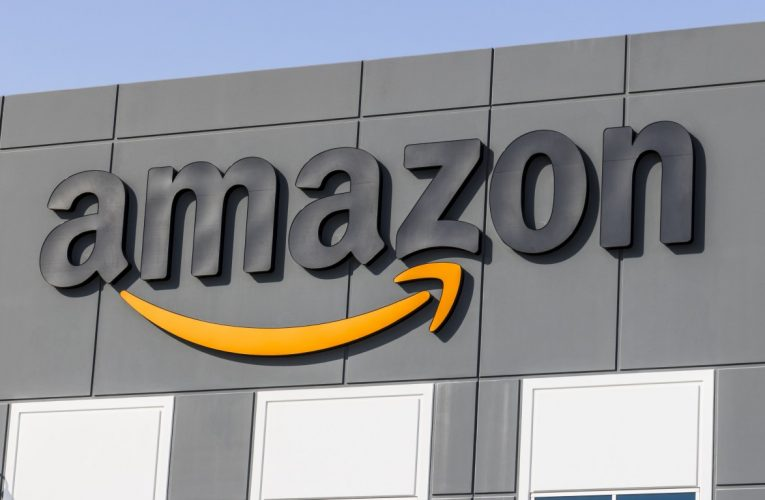 Three Days Before Prime Day, Amazon Slashes Prices On Own Products