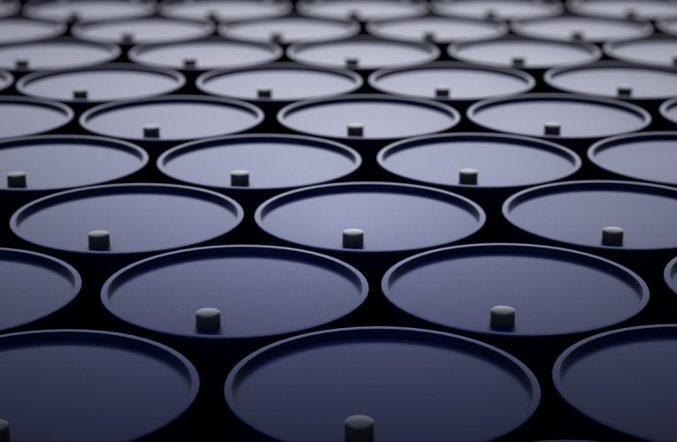 Oil and Gas Short Sellers Try to Pick Winners