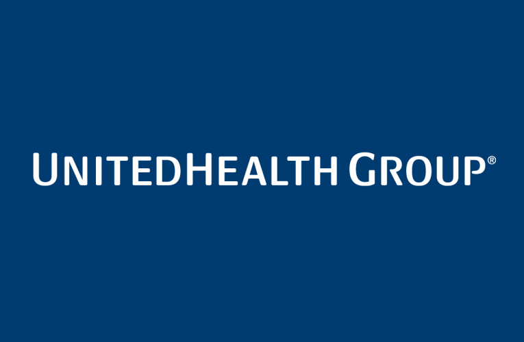 Are Investors Too Cautious on UnitedHealth After Earnings?