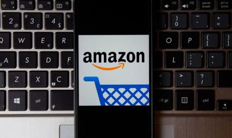 Amazon Prime warning: Dangerous scam circulates ahead of Black Friday – stay alert