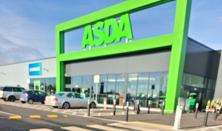 Addmaster aids Asda push for more hygienic trolleys