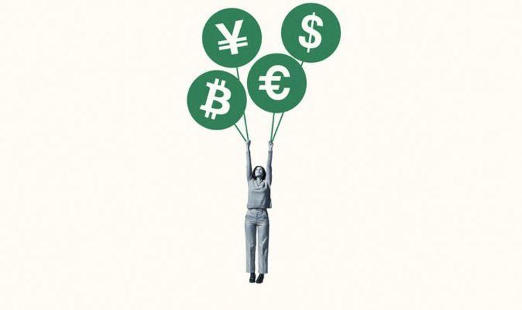 Bitcoin price bounce-back: BTC value steadies following Thursday's slump