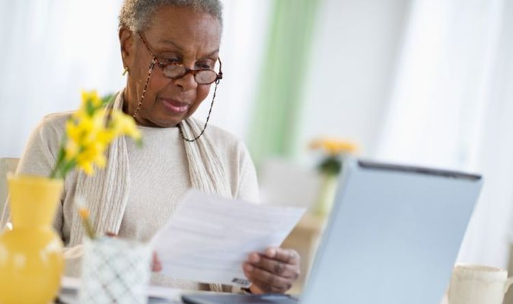 Pension advice: What is a Defined Benefit Pension?