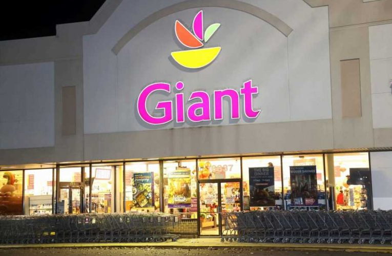 Grocery Chain Backpedals After Encouraging Customers To 'Plan A Super Spread'