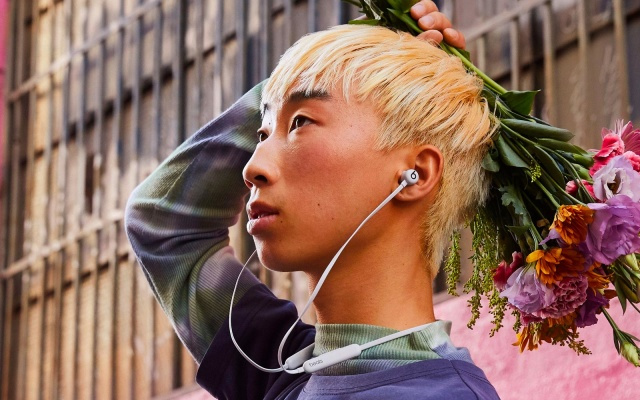 Beats Flex review – Apple's 'cheap' new earphones are the perfect Christmas gift
