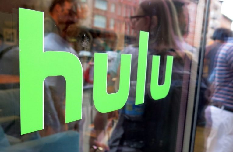 Hulu To Hike Live TV Subscription Price By 18% In December