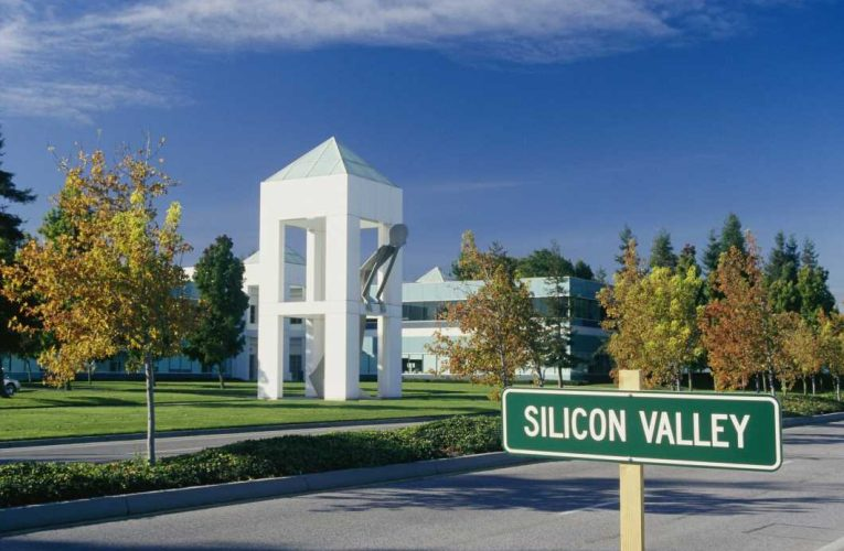 Facebook, Twitter and VC firms consider life outside Silicon Valley as they shift to remote work