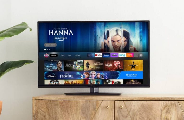 Six things to consider before you buy a new TV on Black Friday