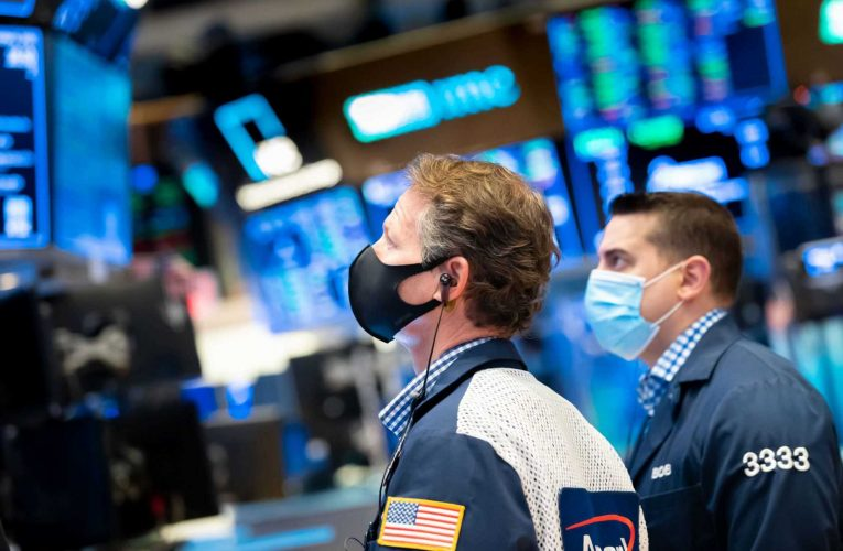 5 things to know before the stock market opens Wednesday