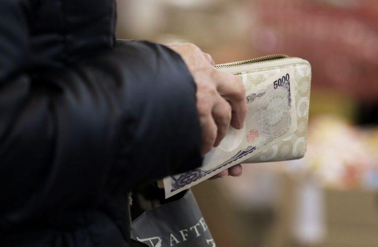 Yen Slips; Asia Stocks Set to Track U.S. Gains: Markets Wrap