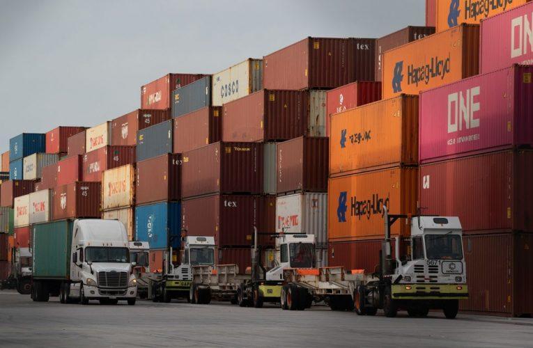 U.S.-EU 'Mini' Tariff-Cutting Deal Clears Final Hurdle in Europe