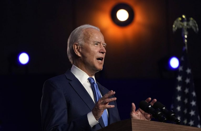 Biden Heads for Congress Clash Over How to Fix Covid-Era Economy