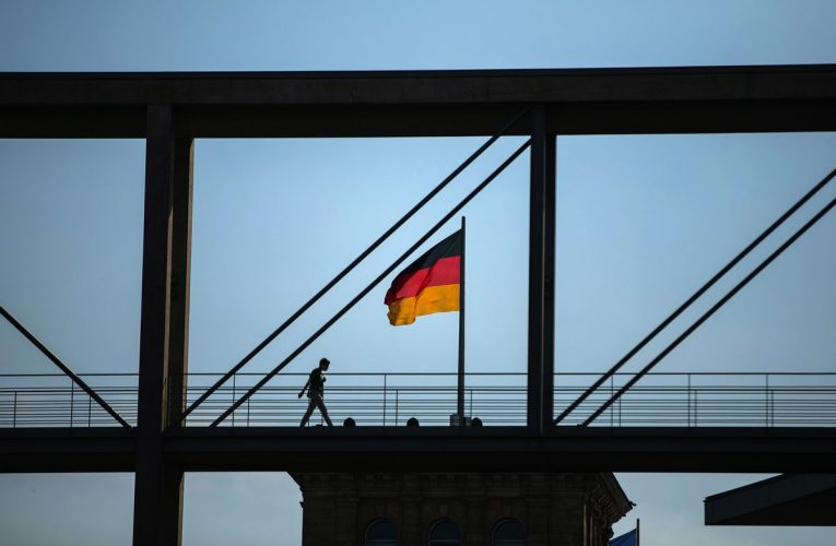 Germany May Borrow Less Than Planned in 2020, FAS Reports