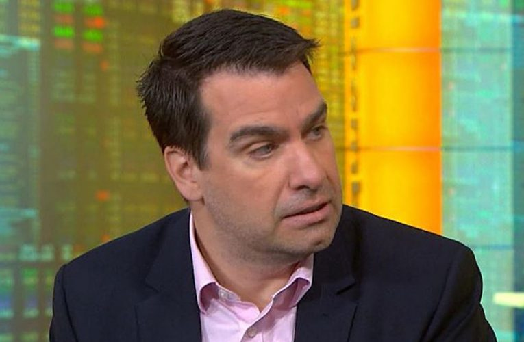 Quant Guru Kolanovic Now Makes Bull Case Out of Election Results