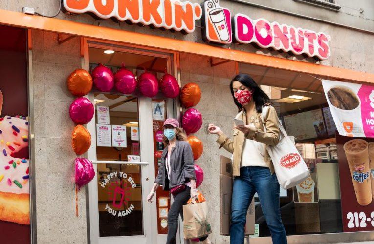 The big business of Frankenfoods