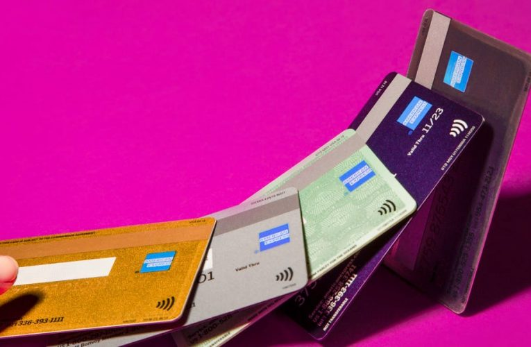 5 credit card mistakes that could be costing you money and rewards points