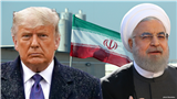 President Trump sought options to retaliate against Iran's nuclear program, officials confirm