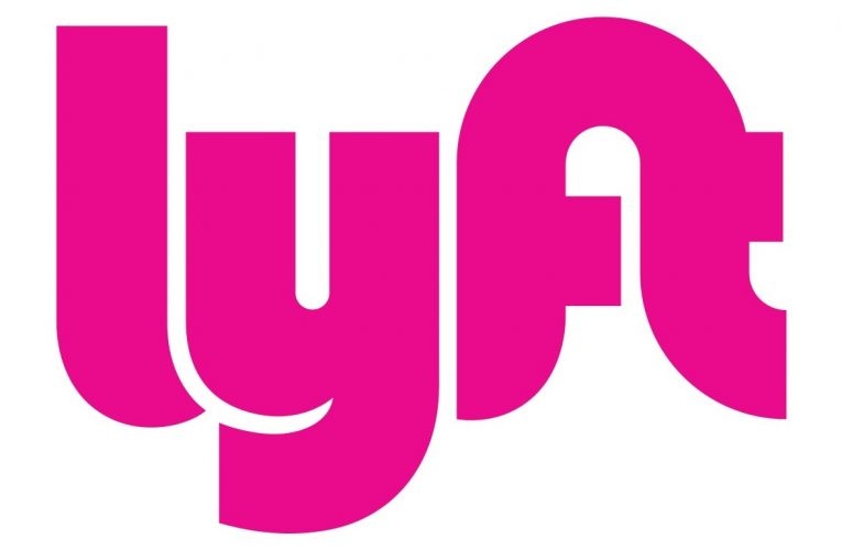 Should Investors Be More Cautious on Lyft After Earnings?