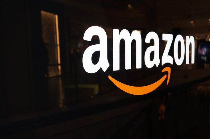 How Amazon $5 Billion In Prime Day Sales Could Fire Up Sales Growth