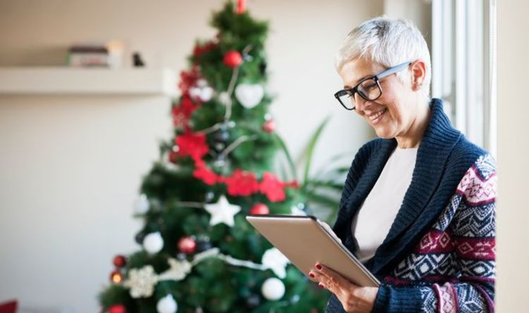 State Pension increase: Eight ways to boost your State Pension