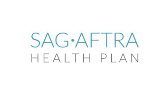 "SAG-AFTRA Health Plan Cuts ""Illegally Discriminate Based On Age"", Class-Action Lawsuit Says"