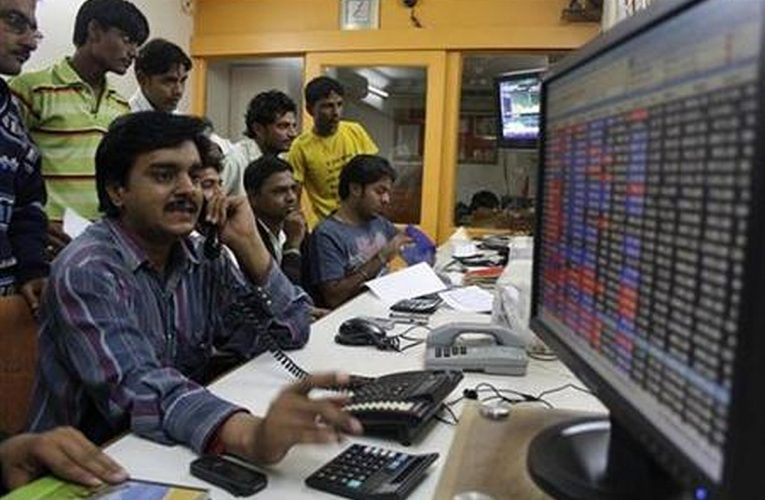 Explained: Why volumes in F&O segment may shrink in coming months
