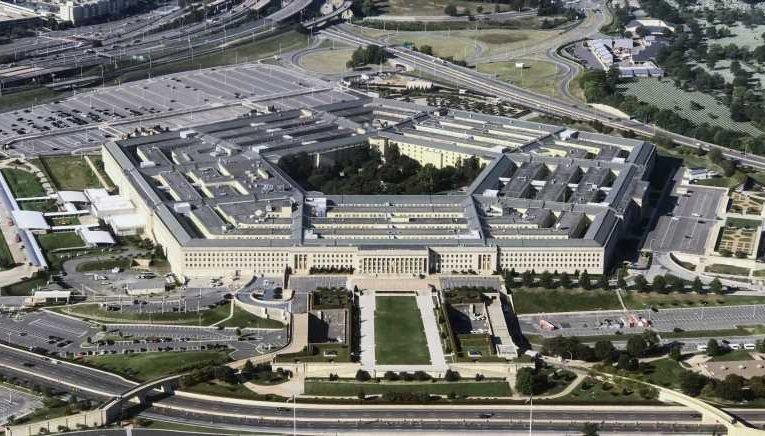 Pentagon blacklists China chipmaker SMIC and oil producer CNOOC