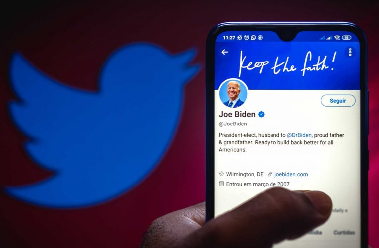 Trump got all of Obama's followers on official Twitter accounts, but Biden won't get Trump's