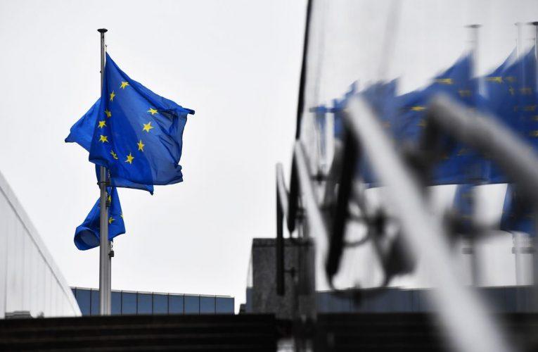 Brexit Negotiators Reach Outline of Historic Trade Accord