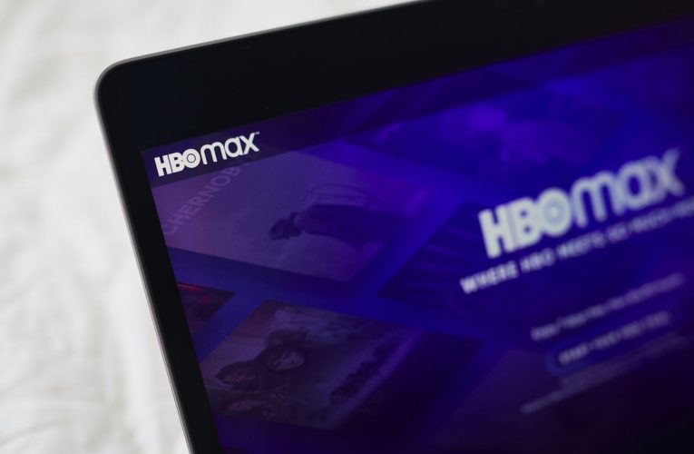 AT&T Forges Deal to Get HBO Max on Roku After Long Impasse