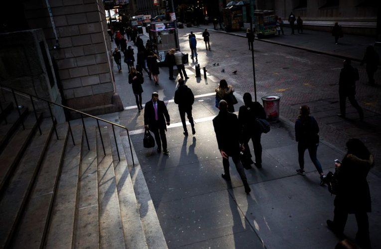 Banks on Alert After First Sweep Finds No Evidence of Major Hack