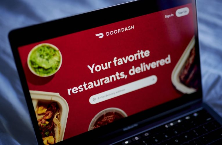 Questions Investors Should Ask Before Buying DoorDash This Week