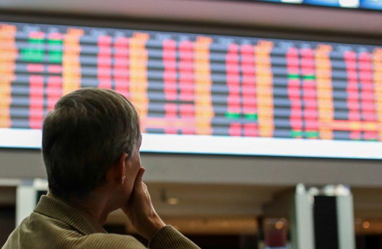 Emerging-Market Stocks to Face Seven-Week Rally Litmus Test