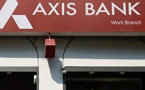 Retail NPAs will be higher in second half of FY21: Axis Bank