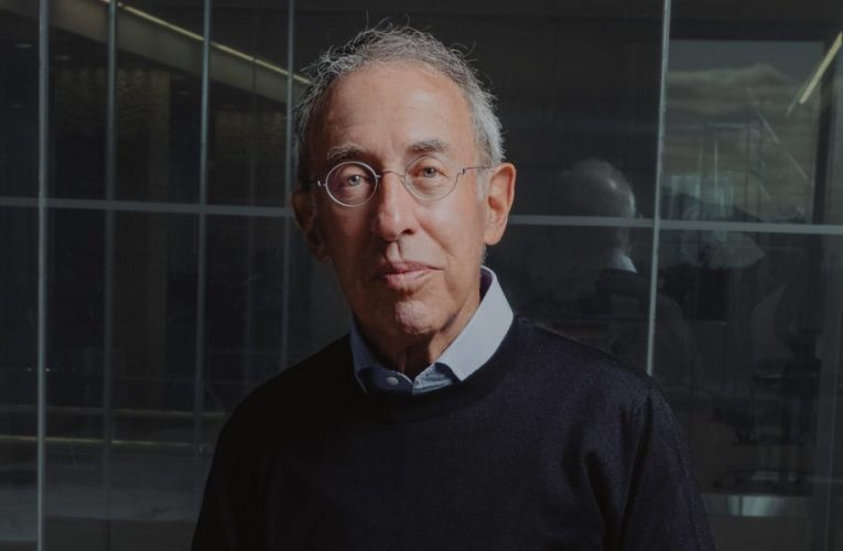 Ron Baron earned a $4.2 billion windfall just from investing in Tesla. The legendary investor told us why he still expects a 30-fold return from Elon Musk — and shared the biggest lessons and mistakes of his career