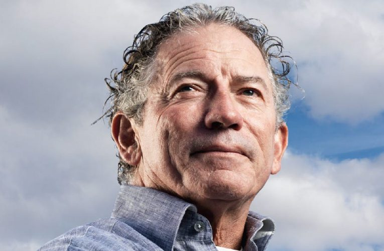 Tom Siebel's C3.ai is going public well before it originally planned, and experts say it shows both the promise and the pitfalls of the  AI startup's business