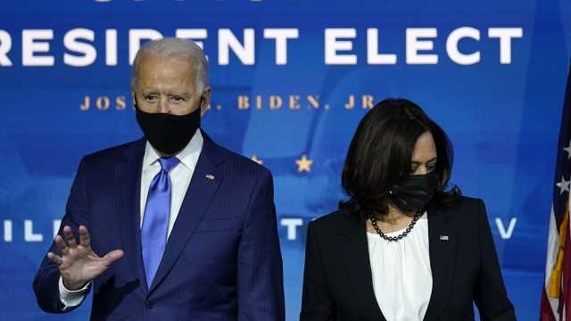 Biden's health team picks point to more hands-on federal response