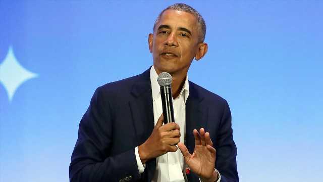 Deroy Murdock: Barack and Michelle Obama's breathtaking ingratitude