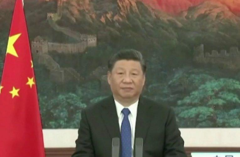 Trump administration shuts down Chinese cultural exchange programs, calls them 'soft power propaganda tools'