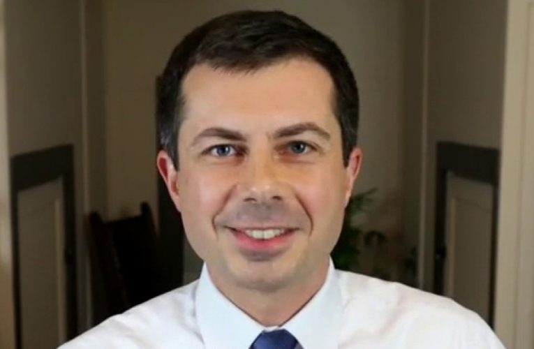 Joe Biden and former rival Pete Buttigieg — what's really behind Transportation nomination