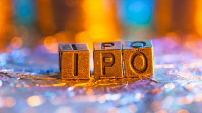 5 SPAC IPOs to Watch in 2021